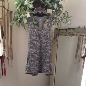 NWOT ADIDAS RUNNING CLIMATE SMALL TOP